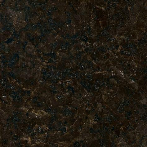 Black Pearl Granite Indian Black Pearl Granite Granite Worktops Glasgow
