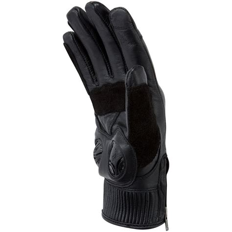 ladies motorcycle gloves knox hadleigh ladies motorcycle gloves rescogs com