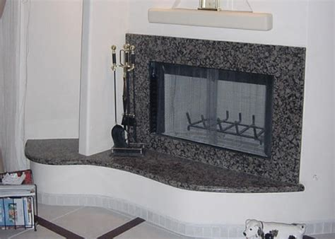 fireplace refacing orange county ca brick