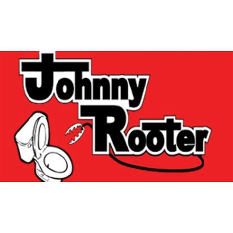 johnny rooter services inc baltimore md company profile