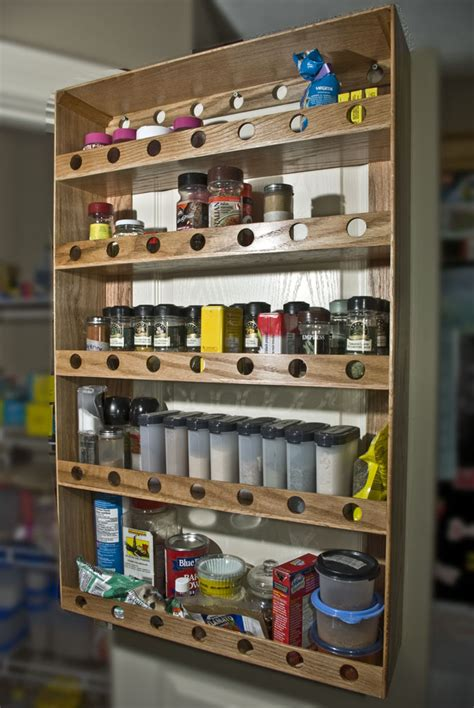 Pantry Spice Organizer Pantry Door Rack Amazing Kitchen Pantry With Pantry Door