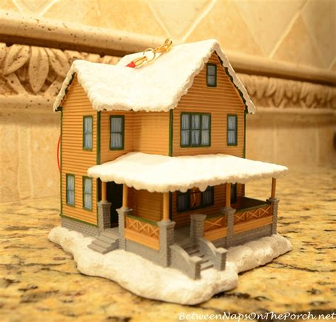 quot a christmas story quot movie house gift shop in cleveland ohio