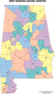 house district map alabama state house district map missouri map