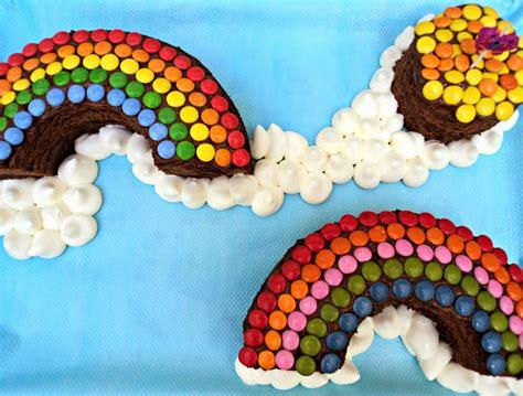 tartas originales para hacer en casa 18 tartas de cumplea 241 os para beb 233 s de 12 meses