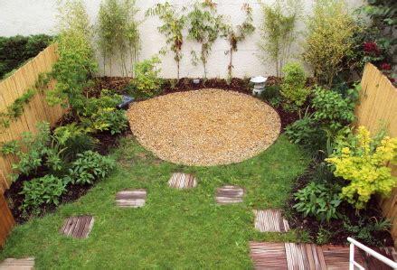 Plan De Jardin Sauvage by Style De Jardin Le Jardin Sauvage Le Jardin Naturel Le