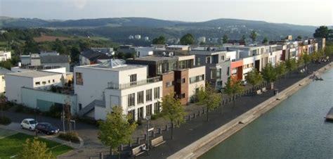 buy house in luxembourg looking for an apartment or house in luxembourg
