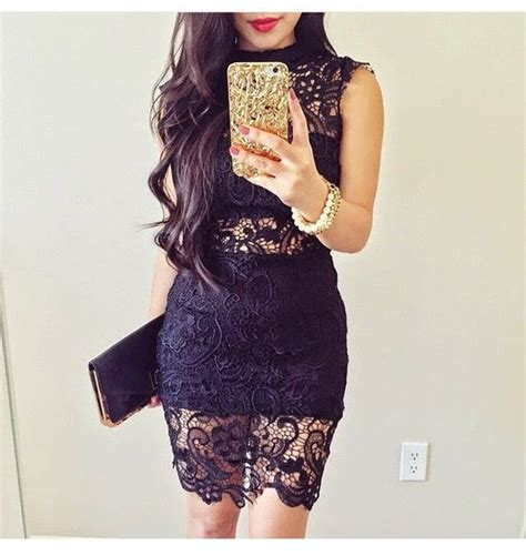Dress Clutch dress bracelets pearl dress dresses
