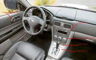 Auto Parts Interior by Interior Car Parts Release Date Price And Specs