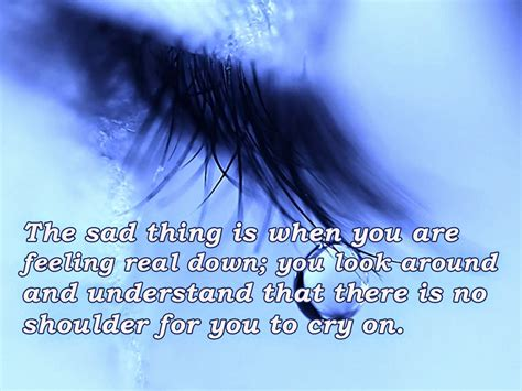 sad quotes  sad quotes wallpapers  fb poetry likers