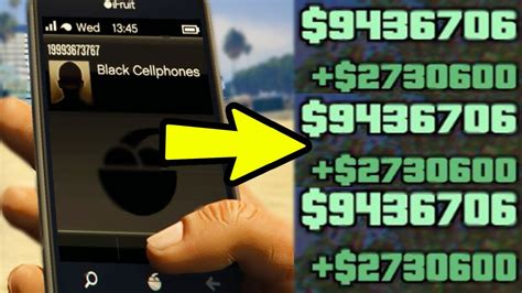 Schnellstes Auto Gta 5 Cheat by Do Not Play Gta 5 Until You Know This Trick Unlimited