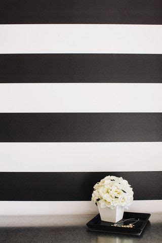 temporary peel wall paint peel and stick temporary wallpaper in simple stripe more