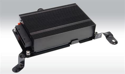 audi lte upgrade premium alpine sound system per audi a3 s3 rs3 alpine