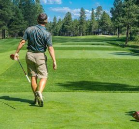larkhaven golf club coupons