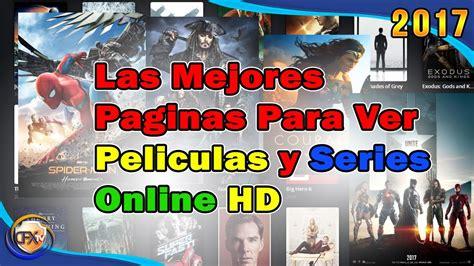 locopelis peliculas online y gratis peliculas online ver y descargar peliculas gratis online en espanol latino