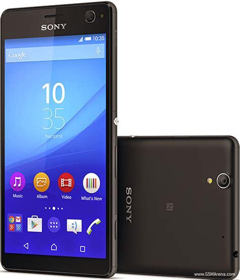 Spesifikasi Hp Sony Xperia C5 harga sony xperia c5 ultra spesifikasi review terbaru
