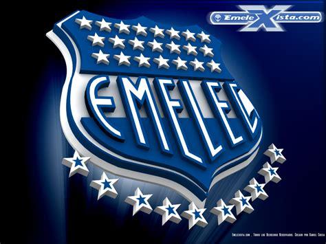 emelec es mejor deportes imagenes im 225 genes imagen de equipo de emelec definido el grupo de emelec