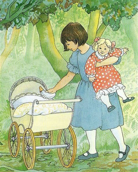 sissy pram 157 best images about sissy art on pinterest cartoon