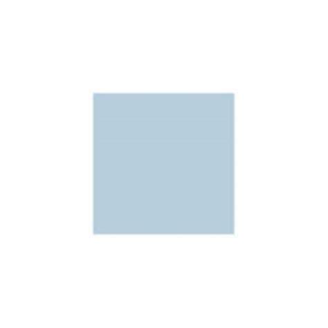 powder blue sherwin williams powder blue sw2863 paint by sherwin williams modlar com