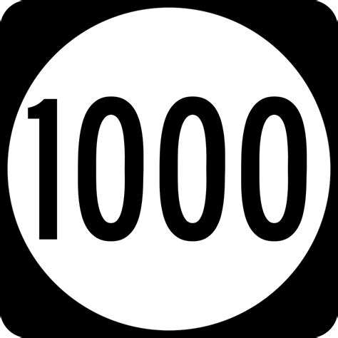 file circle sign 1000 svg file circle sign 1000 svg wikimedia commons