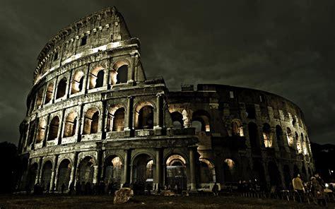 wallpaper hd 1920x1080 architecture colosseum roman architecture wallpapers hd wallpapers