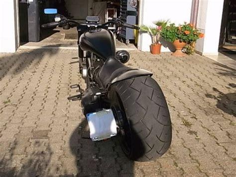 Motorrad Tuning Baden W Rttemberg by Harley Davidson Dragstyle In Baden W 252 Rttemberg