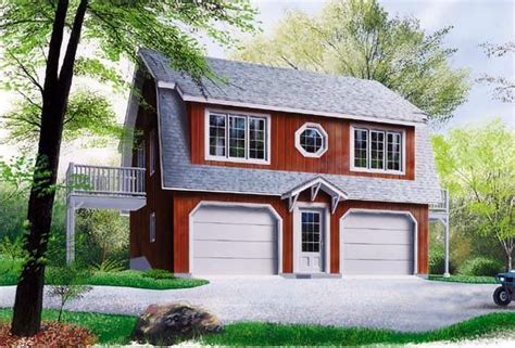 l shaped garage garage traditional with apartment above 53 best images about garage apartments on pinterest