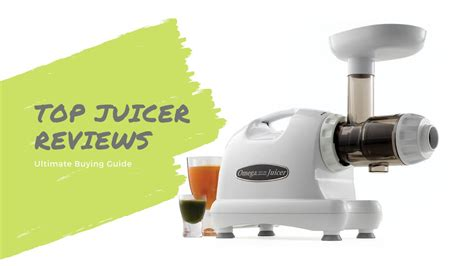 best juicer review best juicer reviews for your home in 2019 ultimate