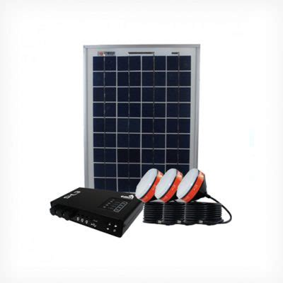 solar products for home solar home products emiit