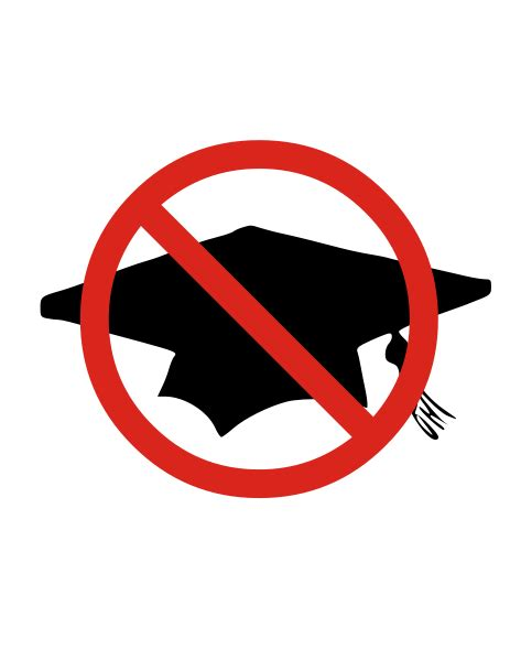 how to dropout of college badskiblog paid to drop out of school