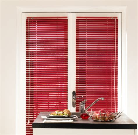 Venetian Roller Blinds Bespoke Blinds Chesterfield Home Page Bespoke Blinds