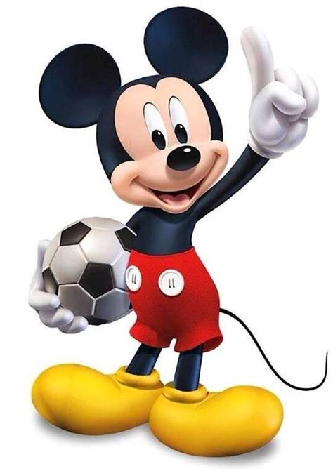 best mickey mouse 2345 best images about mickey mouse on disney