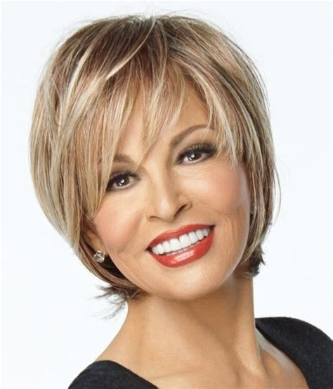 hairstyles with fringers for older women 12 hairstyles that will knock 10 years off your age page