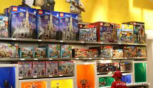 Lego Store Dreamworld Lego Store Preview And Opening Day Promo Details