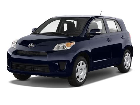 scion build and price 2010 scion xd reviews and rating motor trend