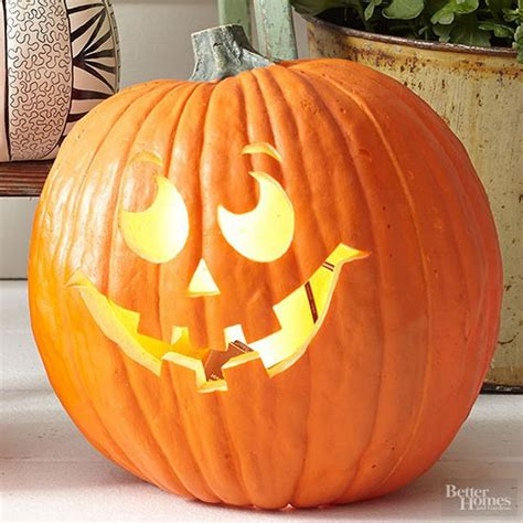 easy o lantern ideas 1000 ideas about easy pumpkin carving on