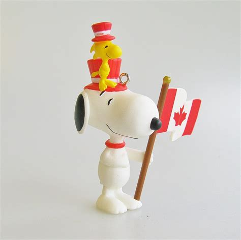 best 28 hallmark christmas ornaments canada 2015