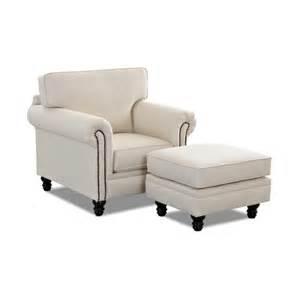 wayfair furniture wayfair custom upholstery vivian arm chair reviews wayfair