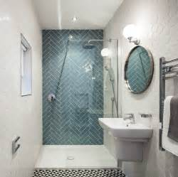 bathroom tile designs patterns shower tile designs for each and every taste
