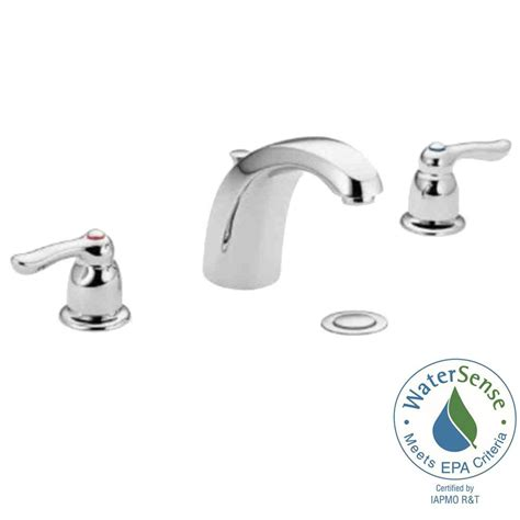 bathtub faucet assembly bathtubs chic bathroom faucet assembly 133 rust colored water when simple design cozy bathtub