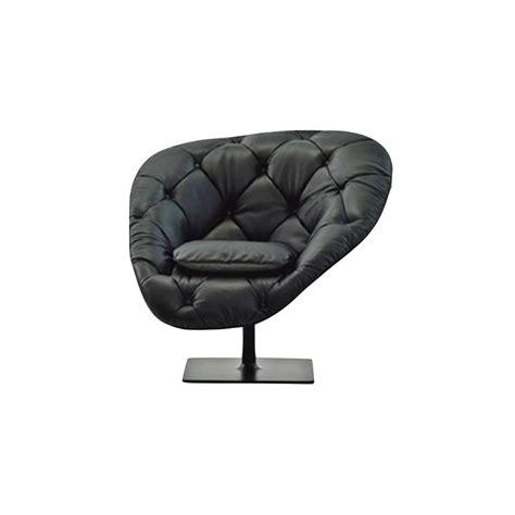 patricia urquiola armchair armchair moroso bohemian design patricia urquiola progarr