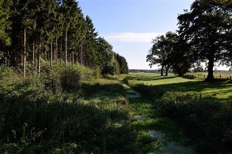 bankers hohenlockstedt naturpark aukrug hohenlockstedt