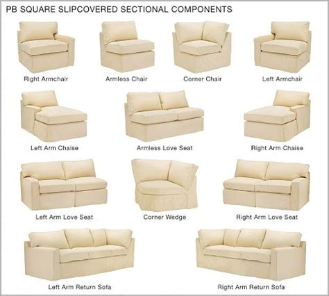 Build Your Own Sectional Sofa Build Your Own Sectional Sofa Home Pinterest