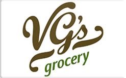 Discount Grocery Gift Cards - sell vg s grocery gift cards raise