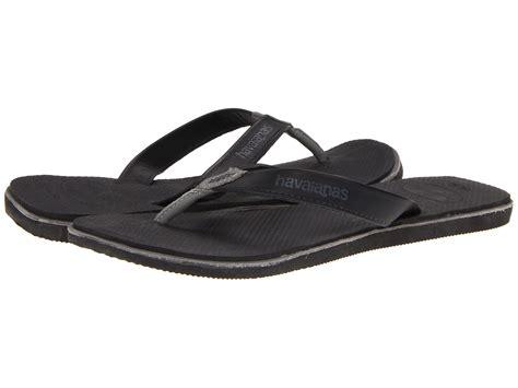 Havaianas Leather 3 5 57 4 24 3 5 2 10 1 5