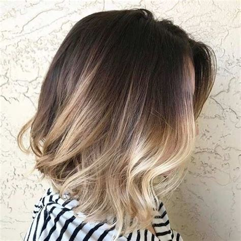 long bob hairstyles drawings best 25 long bob ombre ideas on pinterest long bob