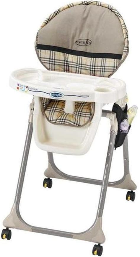 evenflo majestic easy fold high chair evenflo 174 envision and majestic high chair recall lawsuit