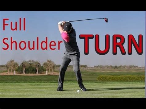 turn shoulders golf swing 1000 ideas about golf on pinterest innova disc golf