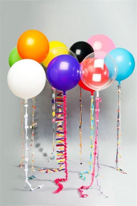 Balloon String - discover and save creative ideas