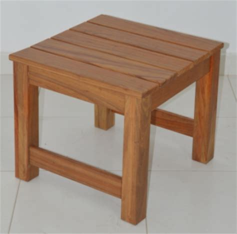 country side tables cape country side table patio