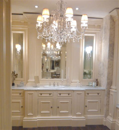 ex bathroom displays for sale ex display clive christian ivory painted architectural